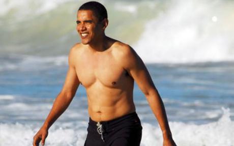 Obamahealth_1240323c