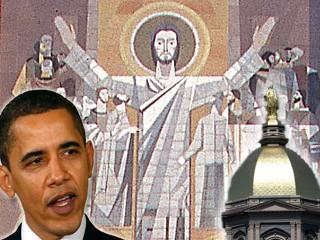 Obama_notre_dame