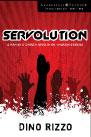 Servolution-book-thumb