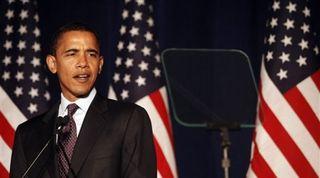 Barack-obama-teleprompter