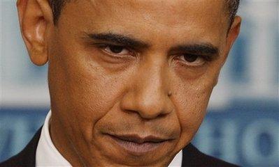 Obamastink3