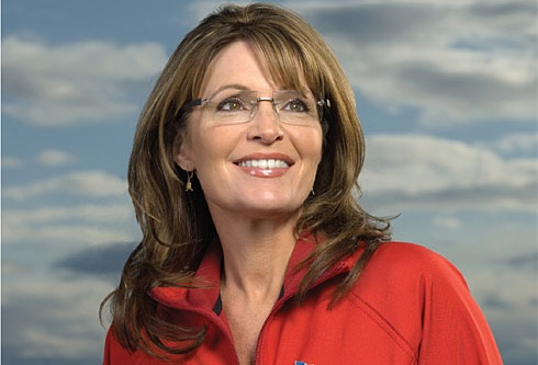 Sarah_palin_book_cropped
