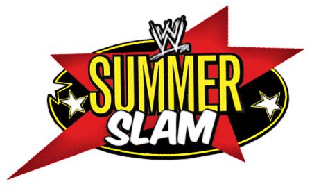 Logo_SummerSlam_2009
