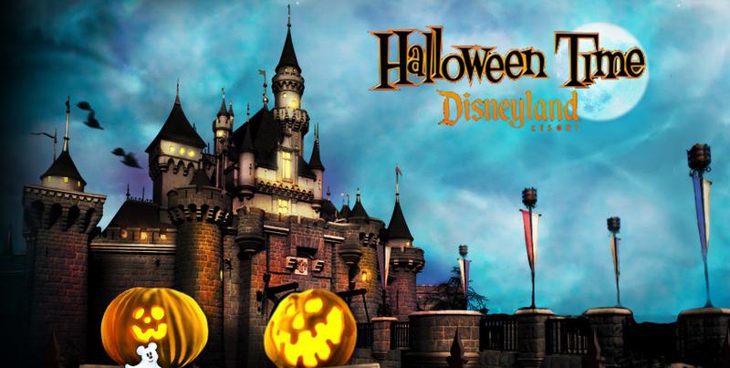 Disneyhalloweenblog