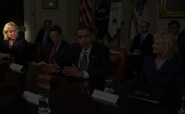 Landrieu_obama