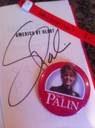 Palin6