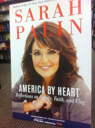 Palin4
