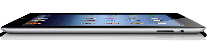 Ipad2012-step0-ipad-gallery-03-zoom
