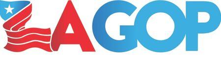 New_Logo_600