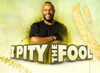 Fool_pity